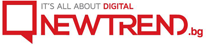 Newtrend Marketing: Digital Marketing & Outsourcing Company in Bulgaria